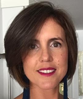 Dra. María Alarcón Tomás